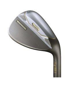 Gậy golf wedge Honma New Beres DG9VB