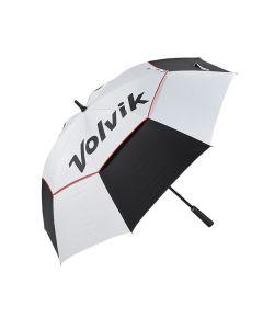 Ô Volvik Wind Break