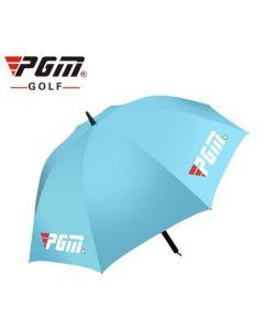 Ô golf PGM YS005