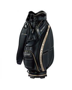 Túi đựng gậy golf XXIO CB GGC-X135L