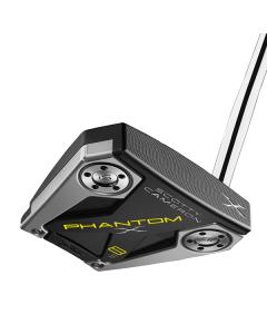 Gậy golf putter Scotty Cameron Phantom X8.5 2019