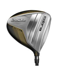 Bộ gậy golf Fullset Cobra XL package Steel (12gậy+túi)