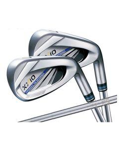Bộ Gậy Sắt golf XXIO 11 Steel ( 8 gậy)