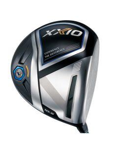Gậy golf driver XXIO 11