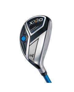 Gậy golf hybrid XXIO 11