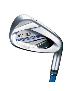 Bộ gậy sắt golf XXIO 11 Graphite ( 8 gậy)