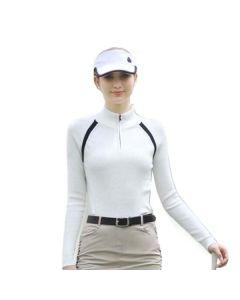 Áo golf dài tay PGM YF353 (Lady)