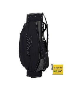 Túi đựng gậy golf Titleist Padded